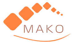 logo-mako_cr