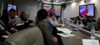 Объединение РаЭл получило принципиальное одобрение заявки на получение статуса аккредитующей организации для осуществления профессионально-общественной аккредитации образовательных программ