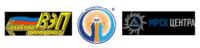 Стороны социального партнерства провели совещание в ПАО «МРСК Центра»