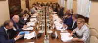 Национальный совет одобрил полномочия Объединения РаЭл в сфере профессионально-общественной аккредитации профессиональных образовательных программ