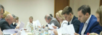 Рабочая группа РТК рассмотрела проект закона, регулирующего порядок предоставлении труда работников (персонала), направляемых работодателем к другим юридическим лицам