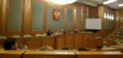 Российская трехсторонняя комиссия по регулированию социально-трудовых отношений рассмотрела проекты нормативных правовых актов
