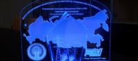 В Пензе определят лучшего электромонтёра по эксплуатации распределительных сетей
