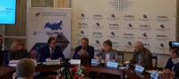 Журналистам рассказали о формировании Национальной системы квалификаций