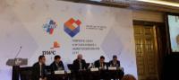 В  РСПП обсудили проблемы стимулирования инвестиционной активности в РФ